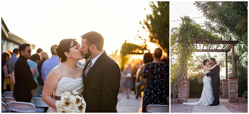 Laura gordillo photography marshall wedding ardovino39s for Wedding photographers in el paso tx